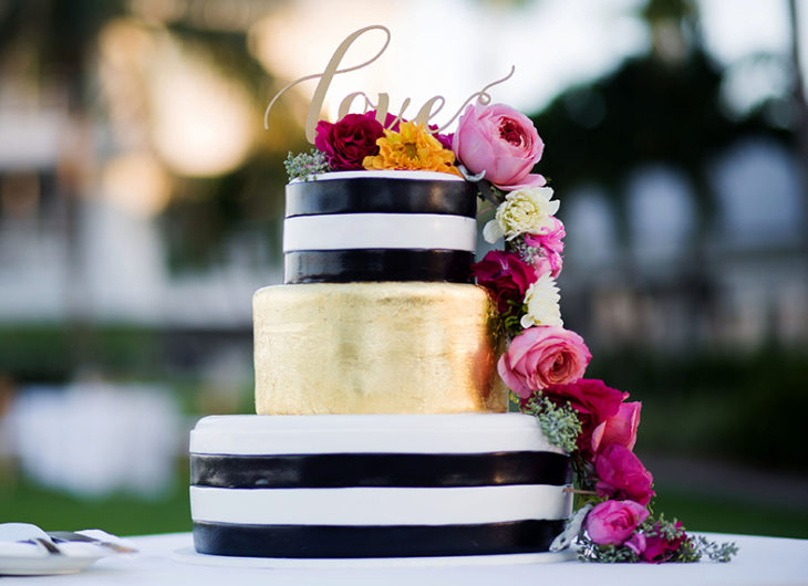 best wedding cake bakeries in usa ladycakes bakery custom cakes amp cupcakes in cape coral 11410