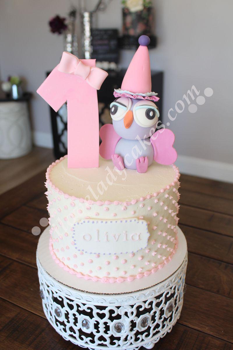 Phenomenal Birthday Cakes Ladycakes Bakery Funny Birthday Cards Online Hetedamsfinfo