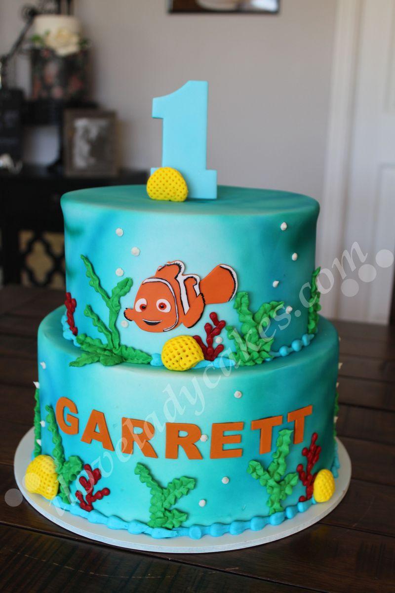 Phenomenal Birthday Cakes Ladycakes Bakery Funny Birthday Cards Online Alyptdamsfinfo