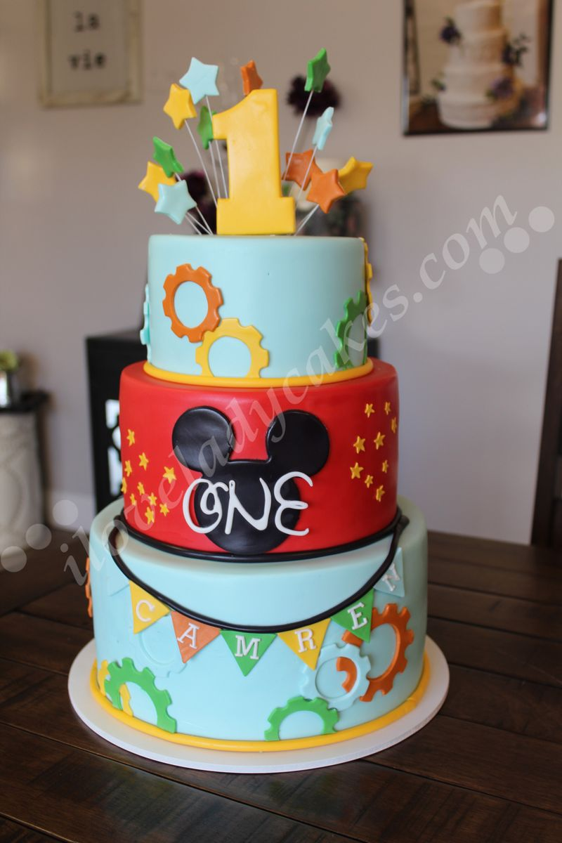 Phenomenal Birthday Cakes Ladycakes Bakery Funny Birthday Cards Online Sheoxdamsfinfo