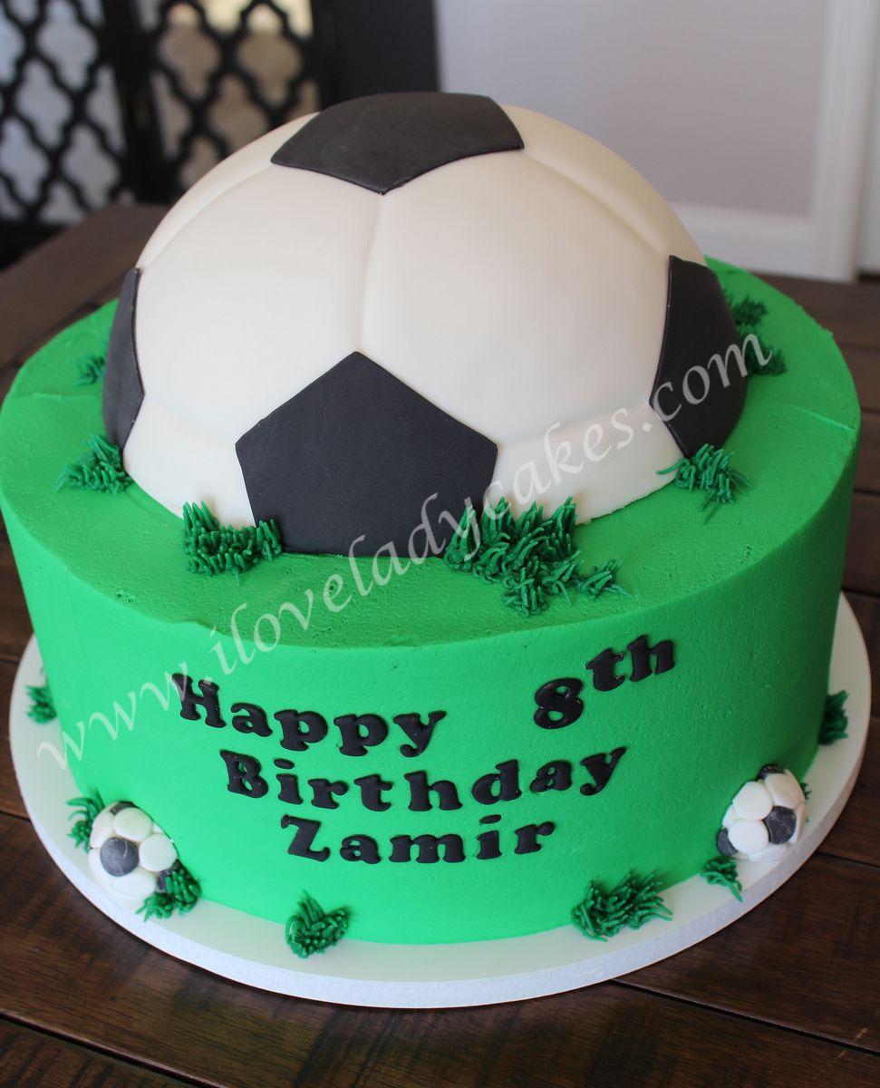 Pleasant Birthday Cakes Ladycakes Bakery Funny Birthday Cards Online Overcheapnameinfo
